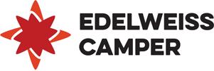 VW-Camper Vermietung in Zürich!  Ein Perfekter Urlaub! Logo